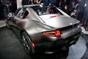Mazda-MX-5 RF